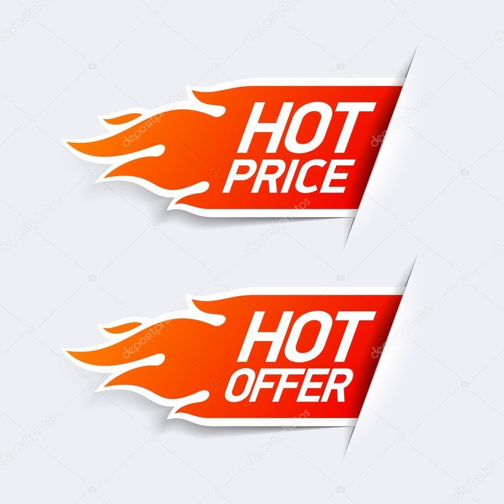 hot prise 2